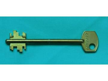 www.locks.ru-