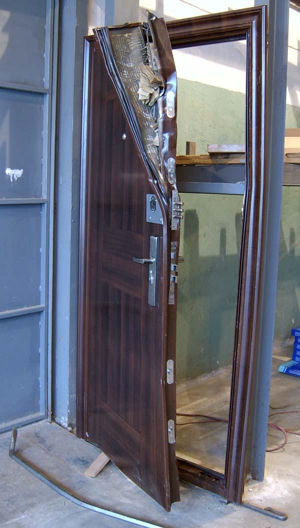 Замер двери, где купить входную дверь, размер дверного проема,. . Толщина