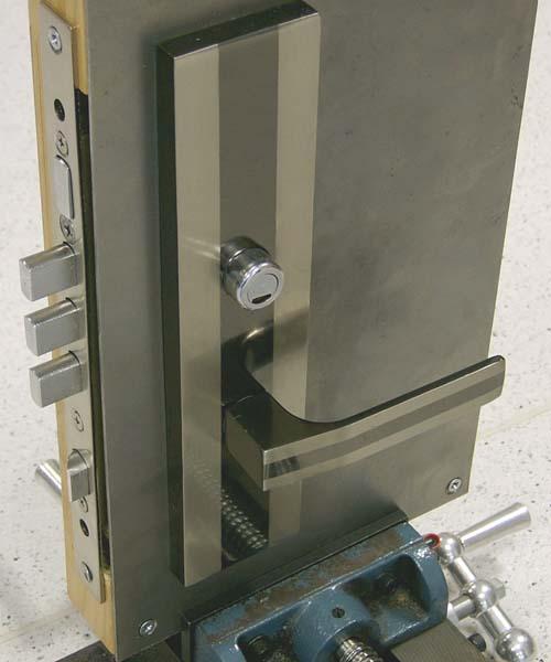 стальные двери москва 2 южнопортовая